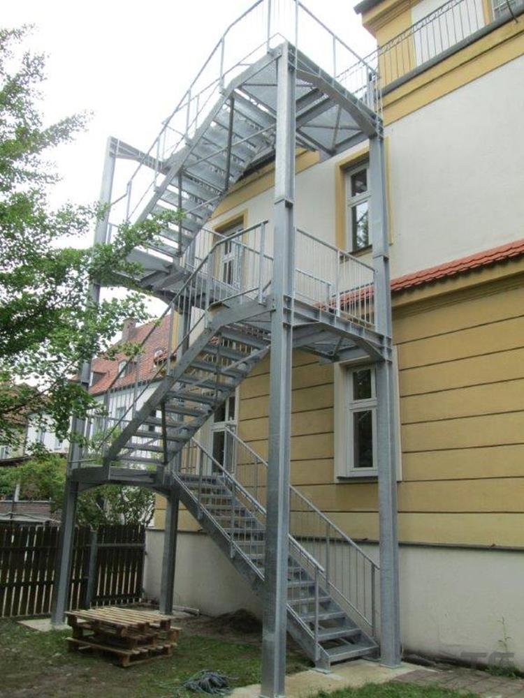 Treppe Hamburg treppe hamburg tg projekt com
